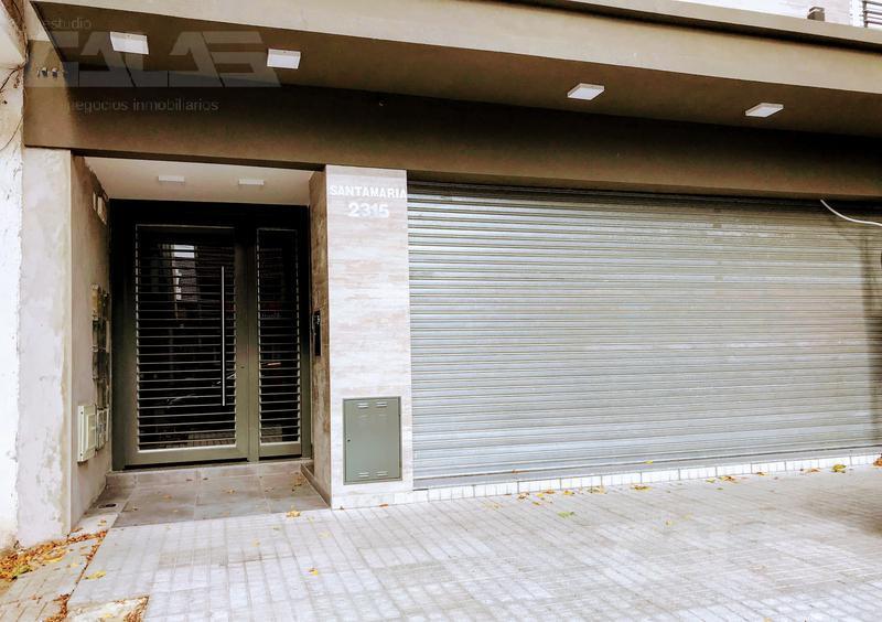 Foto Local en Venta en  Villa Luzuriaga,  La Matanza  Santa Maria 2300