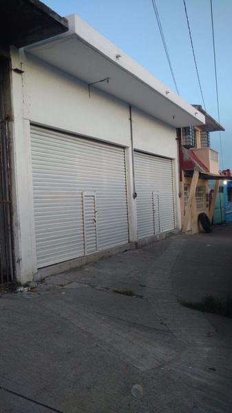 Foto Local en Venta en  Veracruz ,  Veracruz  AVENIDA GRACIANO SANCHEZ