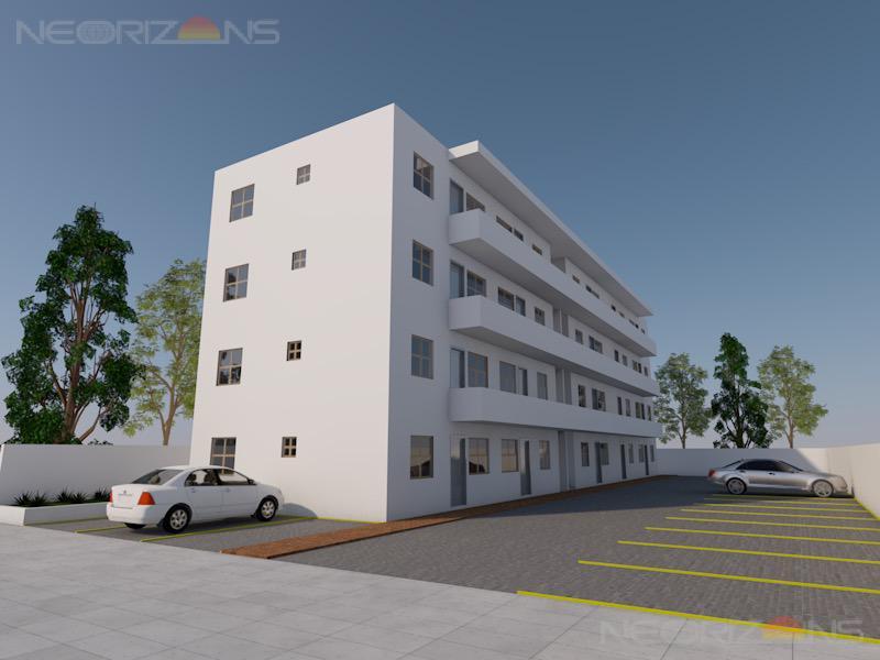 Foto Departamento en Venta en  Guadalupe Victoria,  Tampico  Venta de Departamentos en Col. Guadalupe Victoria , Tampico, Tamps.