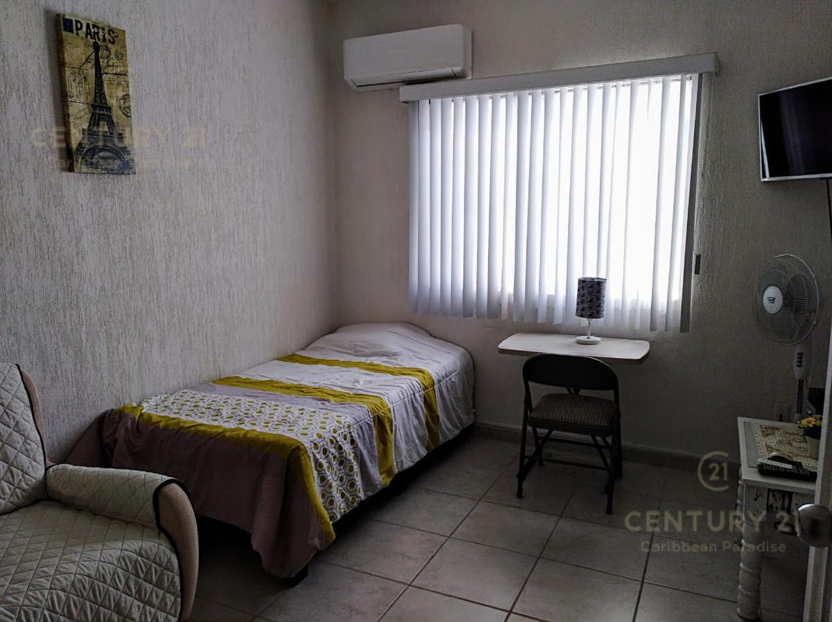 Cancún Casa for Venta scene image 14