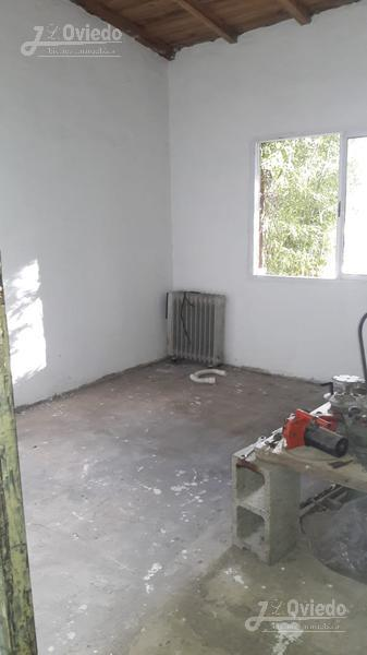 Foto Casa en Venta en  La Reja,  Moreno  Av. Miero