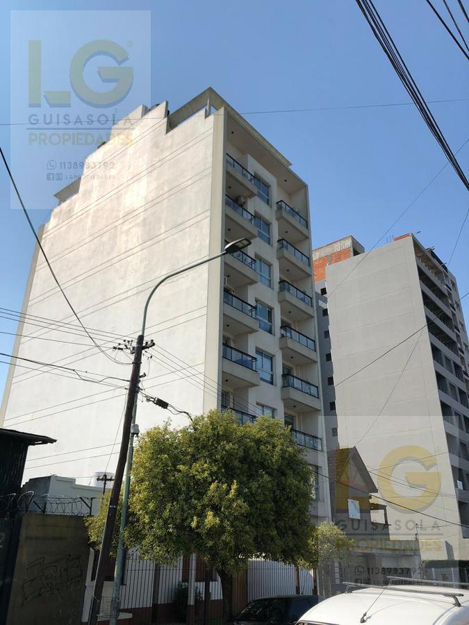Foto Departamento en Venta en  Berazategui,  Berazategui  10 4630