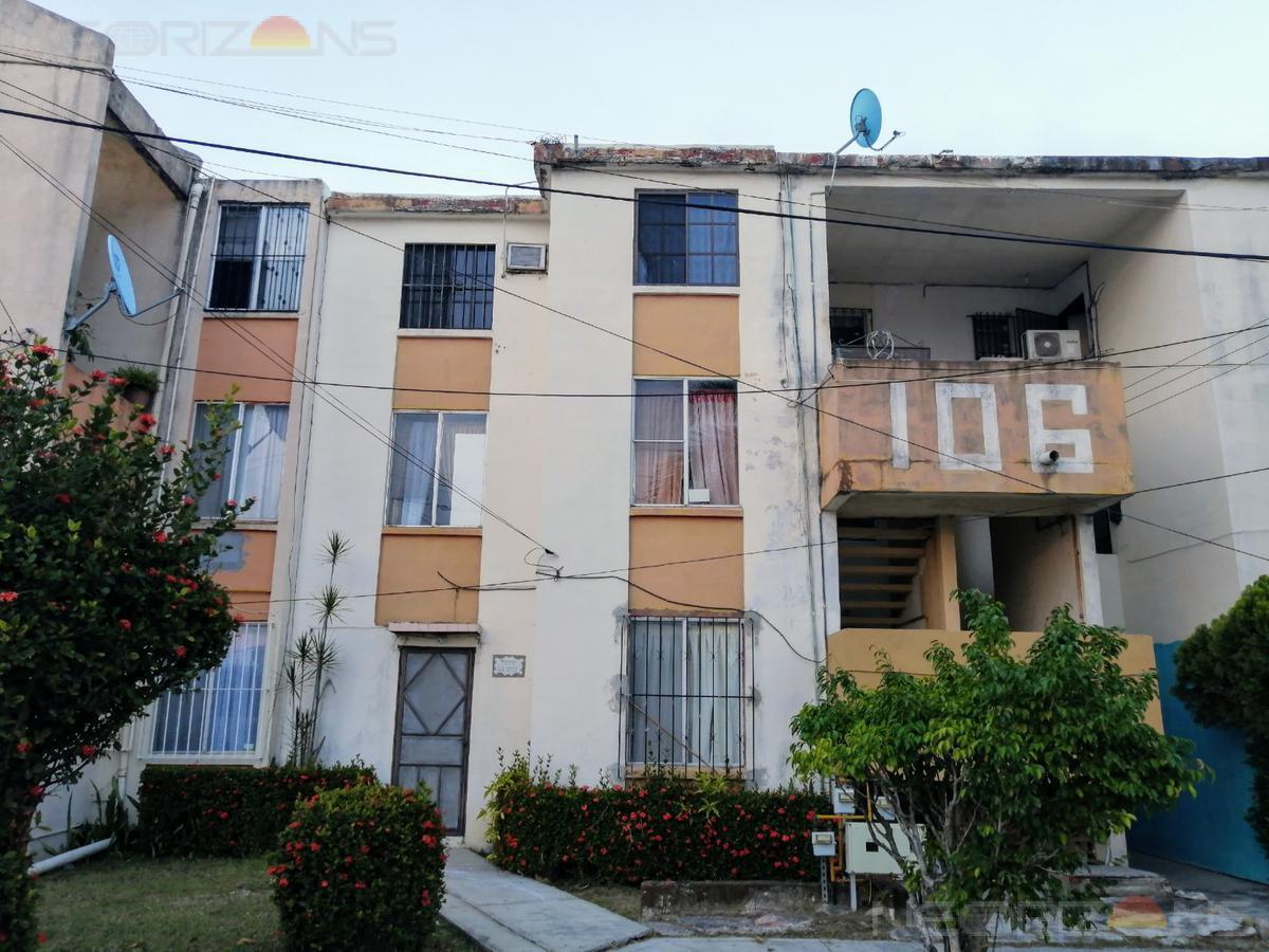 Foto Departamento en Venta en  Tampico ,  Tamaulipas  Departamento en Venta en Tampico  Ave. Universidad