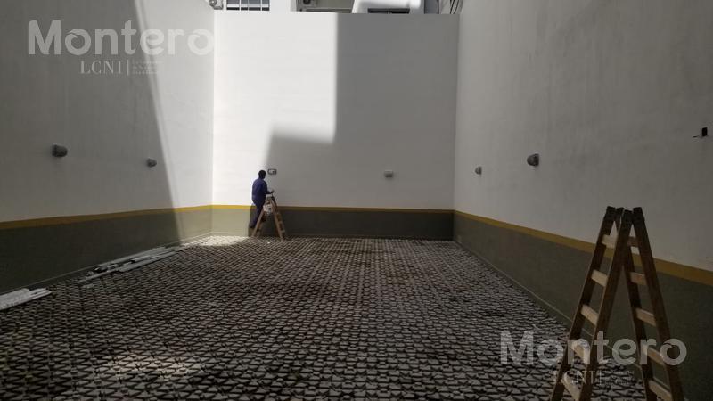 Foto Departamento en Venta en  Palermo ,  Capital Federal   Paraguay al 3900