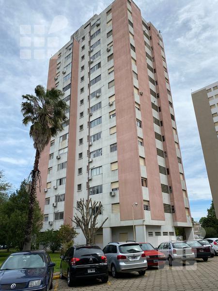 Foto Departamento en Alquiler en  La Plata ,  G.B.A. Zona Sur  20 y 49