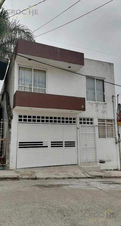 Foto Casa en Venta en  Sumidero,  Xalapa  Casa en venta O renta en Xalapa Veracruz colonia Sumidero a 10 minutos de plaza cristal
