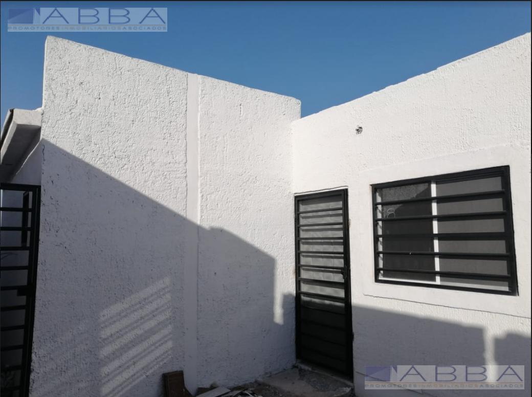 Foto Casa en Venta en  Chihuahua ,  Chihuahua  CASA EN VENTA EN FRACCIONAMIENTO ALAMOS CARRETERA A ALDAMA