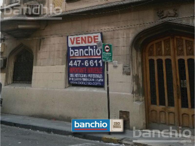MAIPU al 600, Rosario, Santa Fe. Venta de Casas - Banchio Propiedades. Inmobiliaria en Rosario