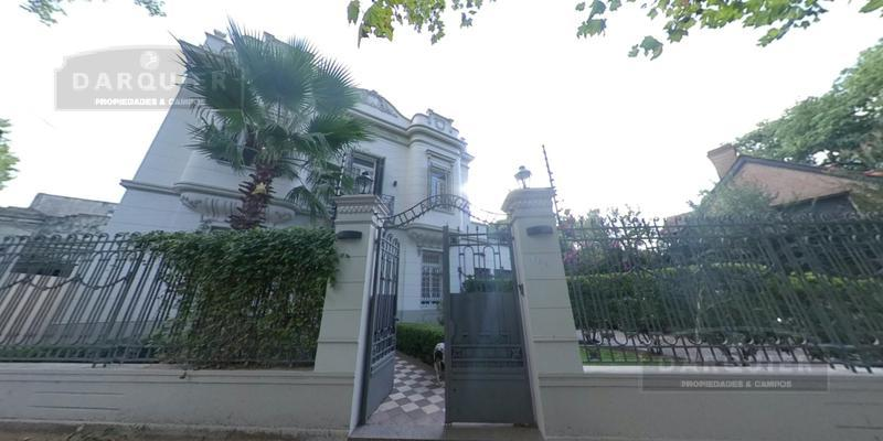 Foto Casa en Venta en  Temperley Oeste,  Temperley  GUIDO 281