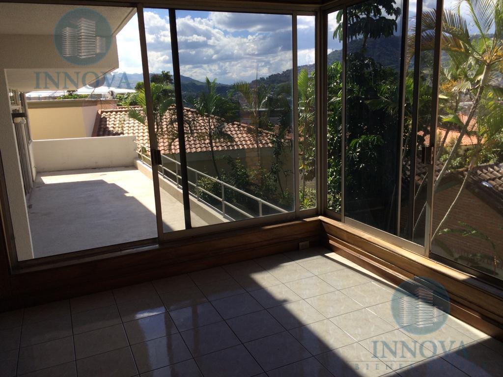 Foto Casa en Venta en  Lomas del Guijarro,  Tegucigalpa  Casa en Venta Lomas del Guijarro Tegucigalpa