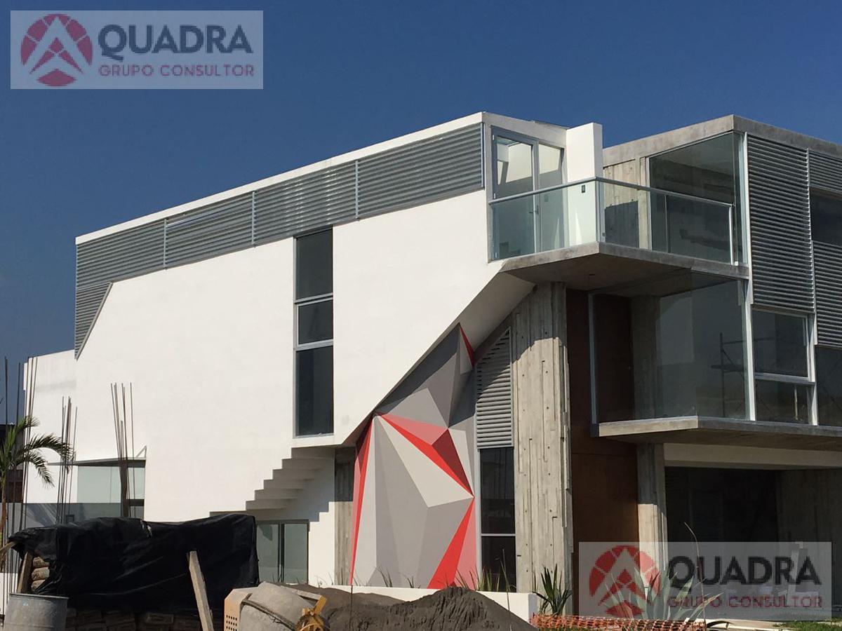 Foto Casa en Venta en  Punta Tiburón,  Alvarado  Casa en Venta en Club de Golf y Marina Punta Tiburon Riviera Veracruzana Alvarado Veracruz