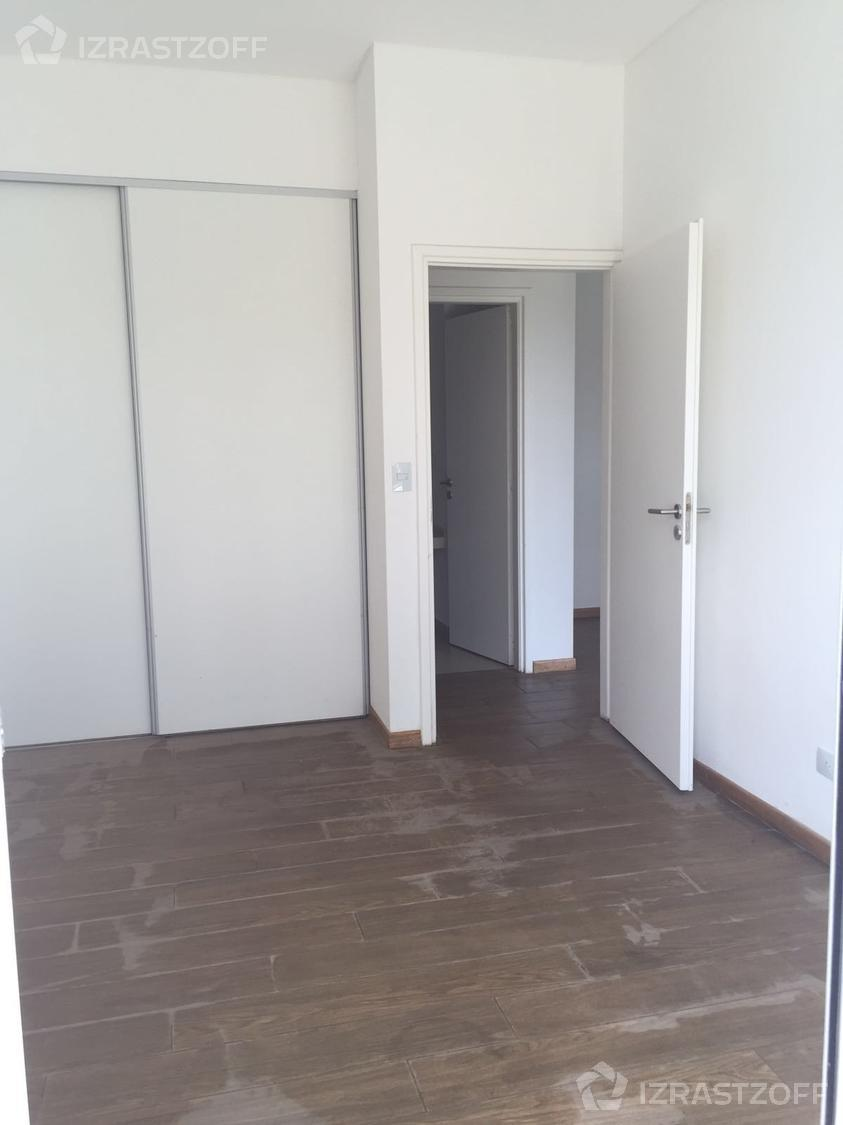 Departamento-Venta-Alquiler-Pilar-Pueblo Caamaño