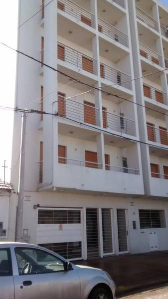 Foto Departamento en Venta en  La Plata,  La Plata  22 N°: 28 E/ 32 Y 33