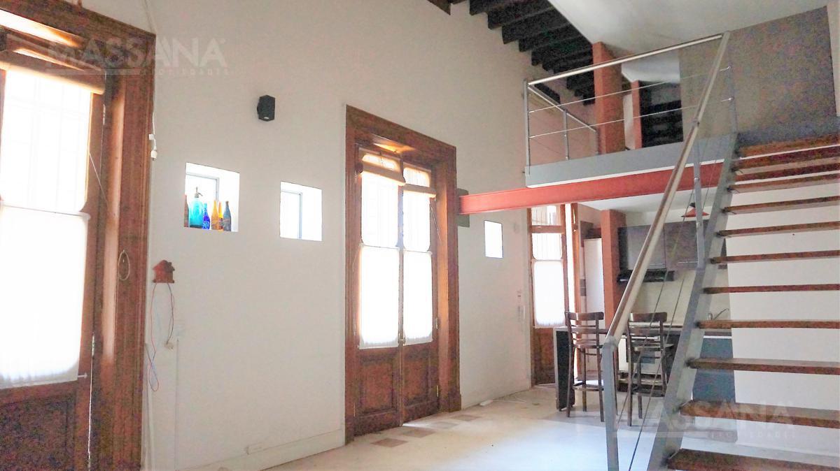 Foto Oficina en Venta en  San Telmo ,  Capital Federal  Bolivar al 600