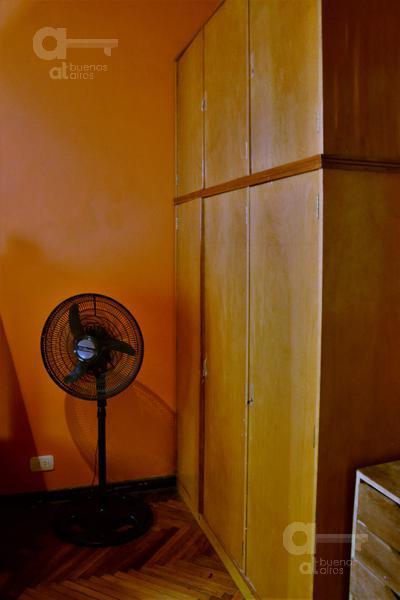 Foto Departamento en Alquiler temporario en  San Telmo ,  Capital Federal  Humberto 1° al 800, entre Piedras y Tacuari