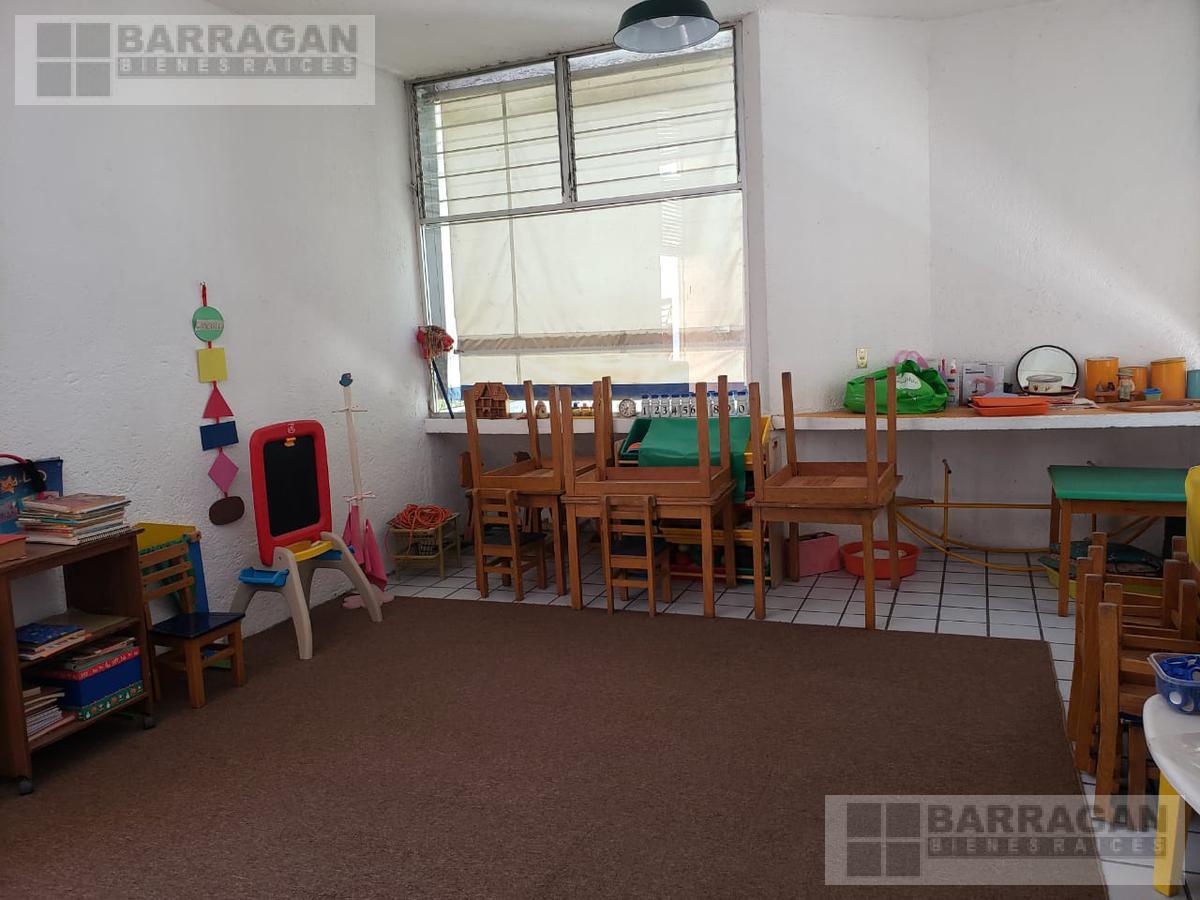 Foto Casa en Renta | Venta en  Arboledas,  Querétaro  Kinder totalmente equipado en Venta y Renta, Arboledas Querétaro