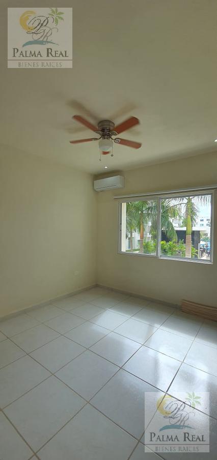 Foto Departamento en Renta en  Supermanzana 310,  Cancún  PRECIOSO APARTAMENTO FRENTE A LA PISCINA