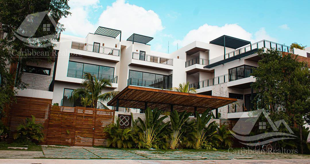 Picture Apartment in Sale in  Aldea Zama,  Tulum  Aldea Zama