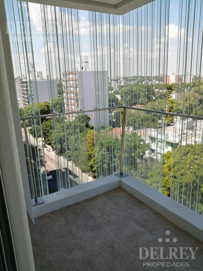 Foto Departamento en Venta en  Pocitos ,  Montevideo  Ponce y Rivera