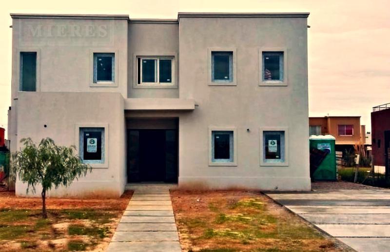 Casa - San Gabriel