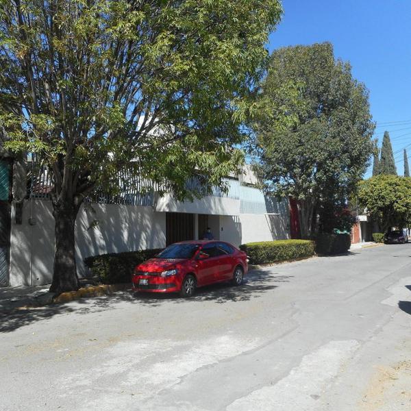 Foto Casa en Venta en  El Tejocote,  Texcoco  CALLE LANGA N°11 ENTRE CALLES CHALCO Y RETORNO DE LANGA