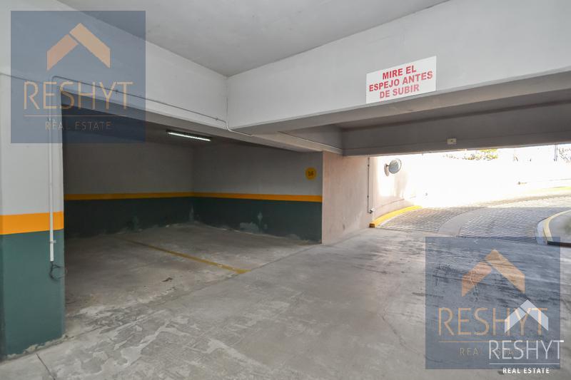 Foto Departamento en Venta | Alquiler en  El Faro,  Portezuelo  EL FARO 600 - EL FARO - PORTEZUELO - NORDELTA