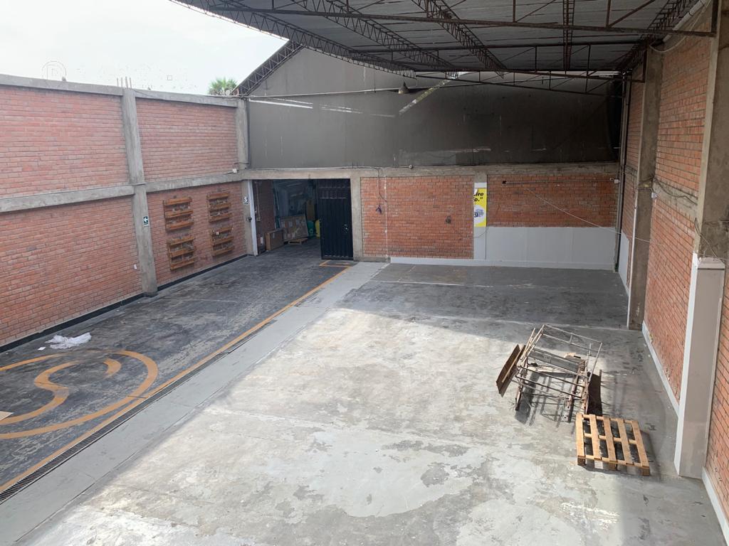 Foto Local en Venta | Alquiler en  Chorrillos,  Lima  Chorrillos