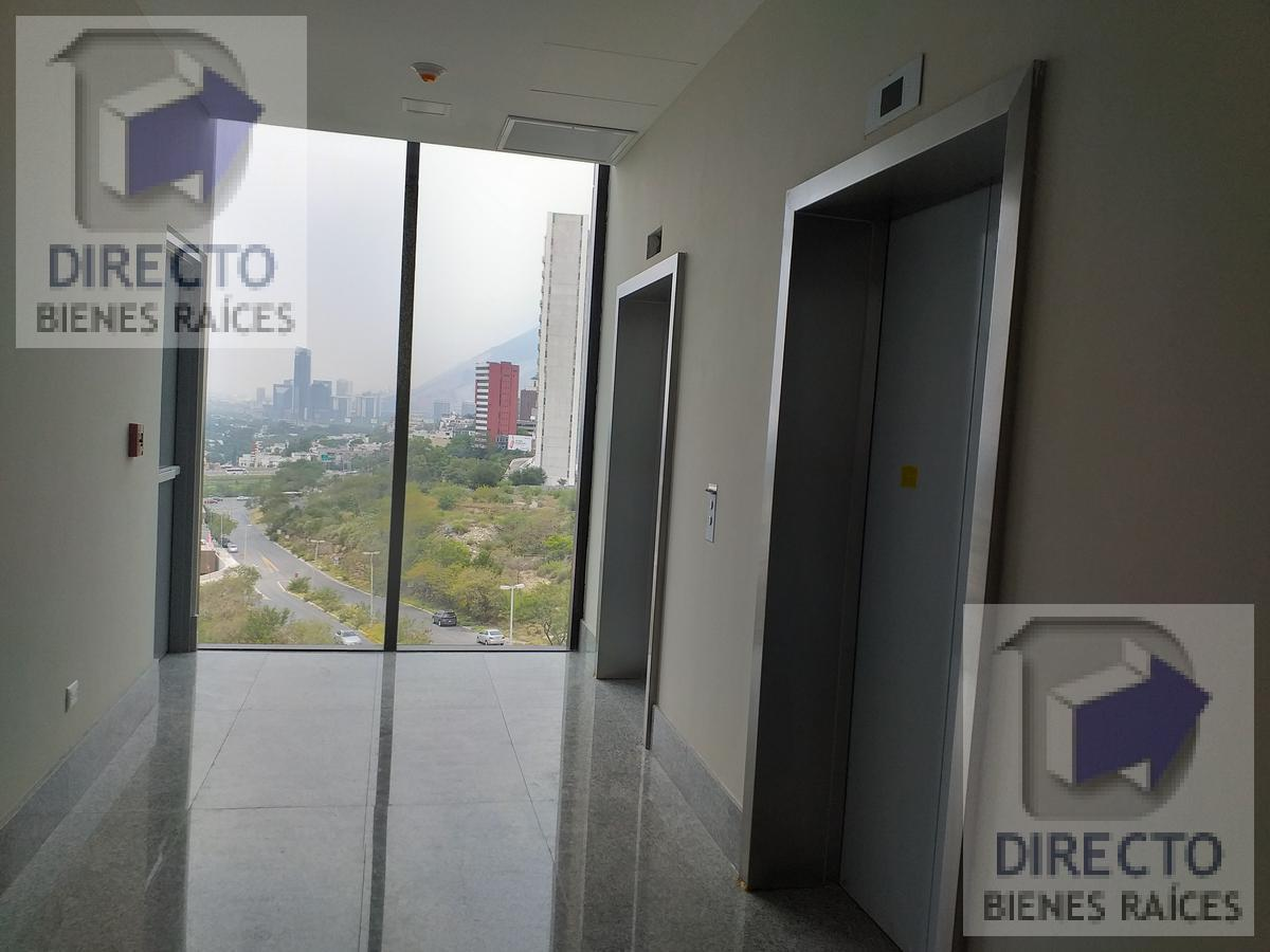Foto Oficina en Renta en  La Diana,  San Pedro Garza Garcia  DIANA