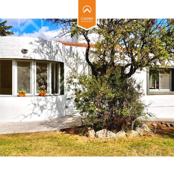 Foto Casa en Venta en  Rincon Del Este,  Merlo  Rincón del Este
