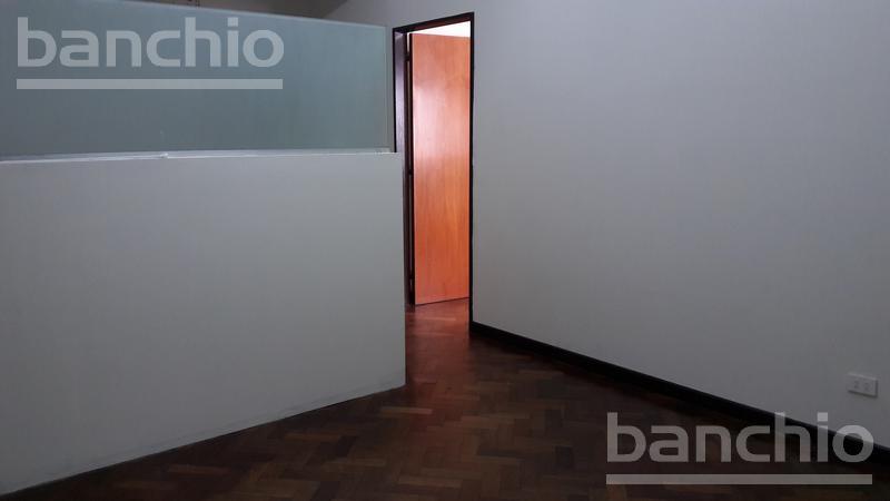 CORDOBA al 800, Rosario, Santa Fe. Venta de Comercios y oficinas - Banchio Propiedades. Inmobiliaria en Rosario