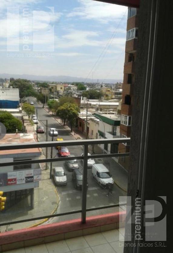 Foto Departamento en Venta en  Providencia,  Cordoba Capital  12 DE OCTUBRE al 1300