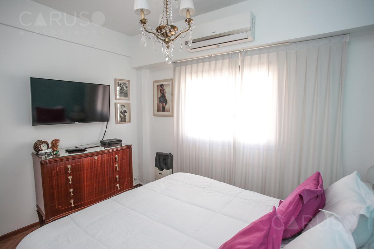 Foto Departamento en Venta en  Palermo Chico,  Palermo  Cabello al 3700