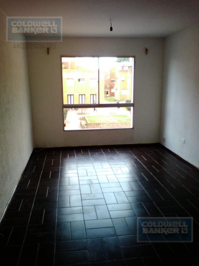 Foto Apartamento en Venta en  Pinares,  Punta del Este  Apartamento de 3 dormitorios en venta en Pinares