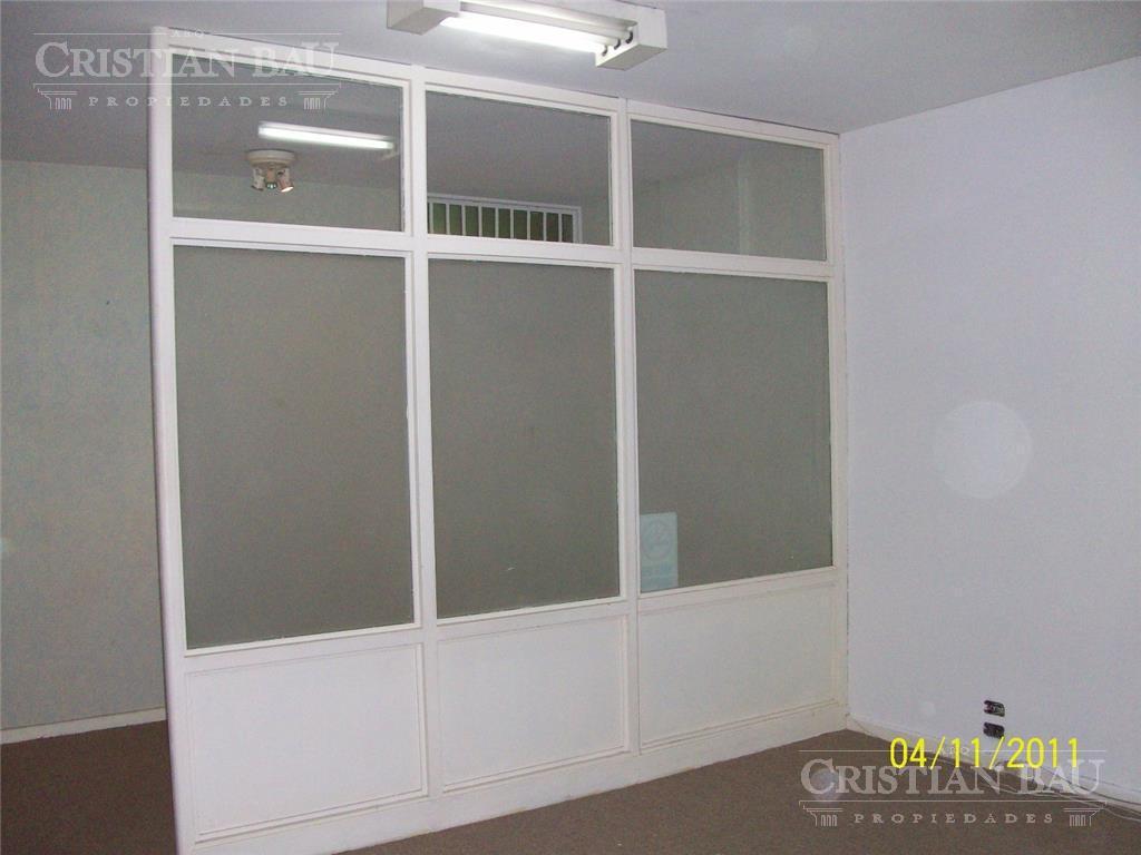 Foto Oficina en Venta en  Microcentro,  Centro (Capital Federal)  Viamonte al 700