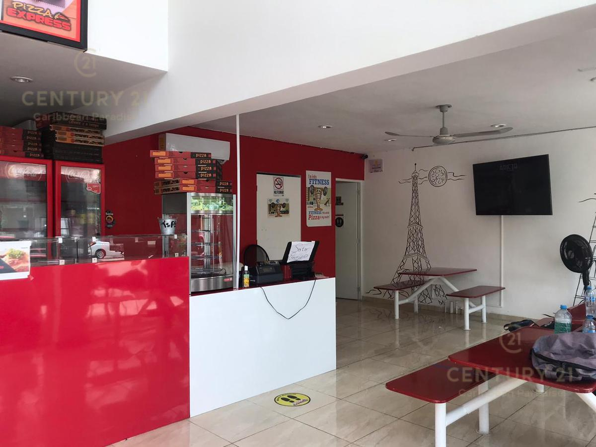 Quintana Roo Bussiness Premises for Sale scene image 2