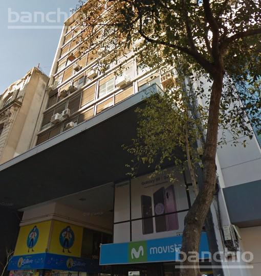 CORDOBA al 1100, Microcentro, Santa Fe. Alquiler de Comercios y oficinas - Banchio Propiedades. Inmobiliaria en Rosario