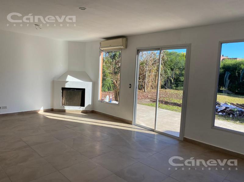 Foto Casa en Venta en  Santa Clara,  Villanueva  Santa Clara Villanueva