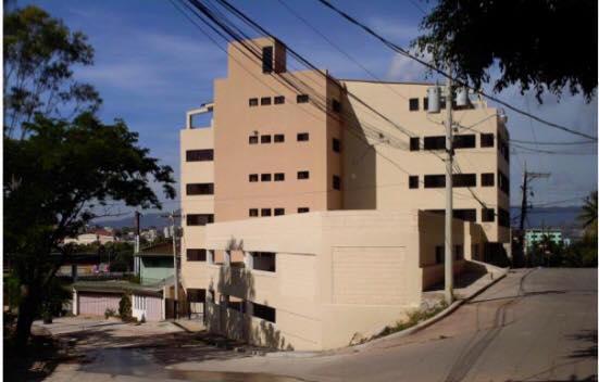 Foto Edificio Comercial en Renta en  Tepeyac,  Distrito Central  Edificio Comercial En Renta Tepeyac Tegucigalpa