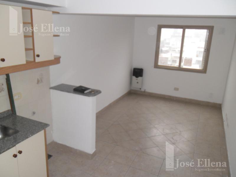 Foto Departamento en Alquiler en  Rosario ,  Santa Fe  RUEDA al 1000