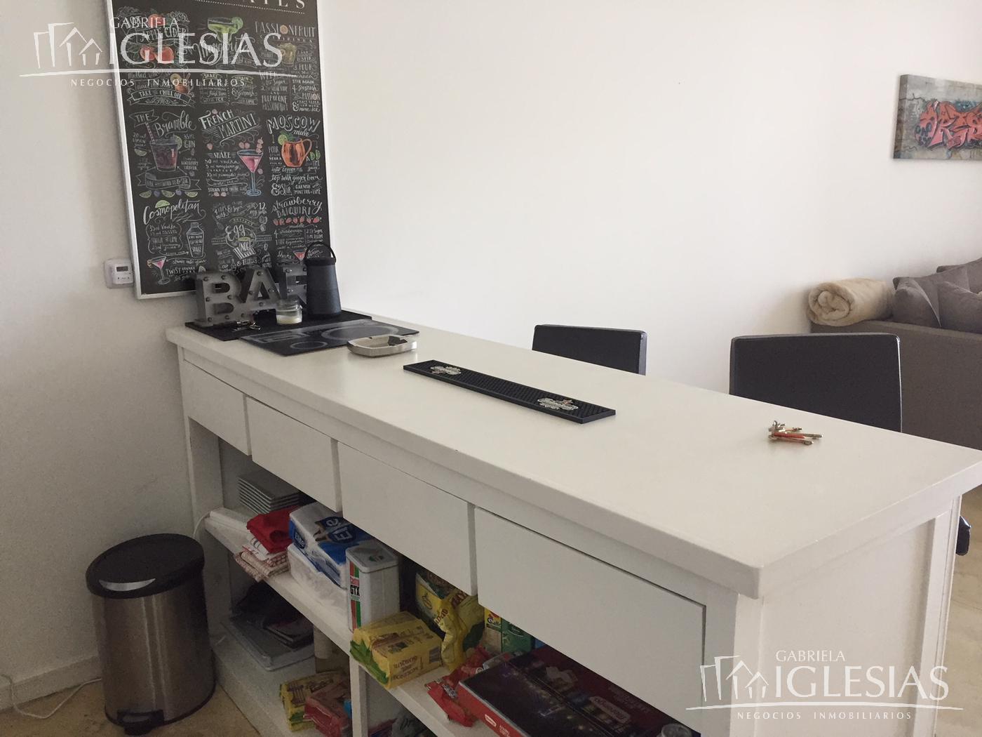 Departamento en Alquiler en Praia a Alquiler - $ 29.000