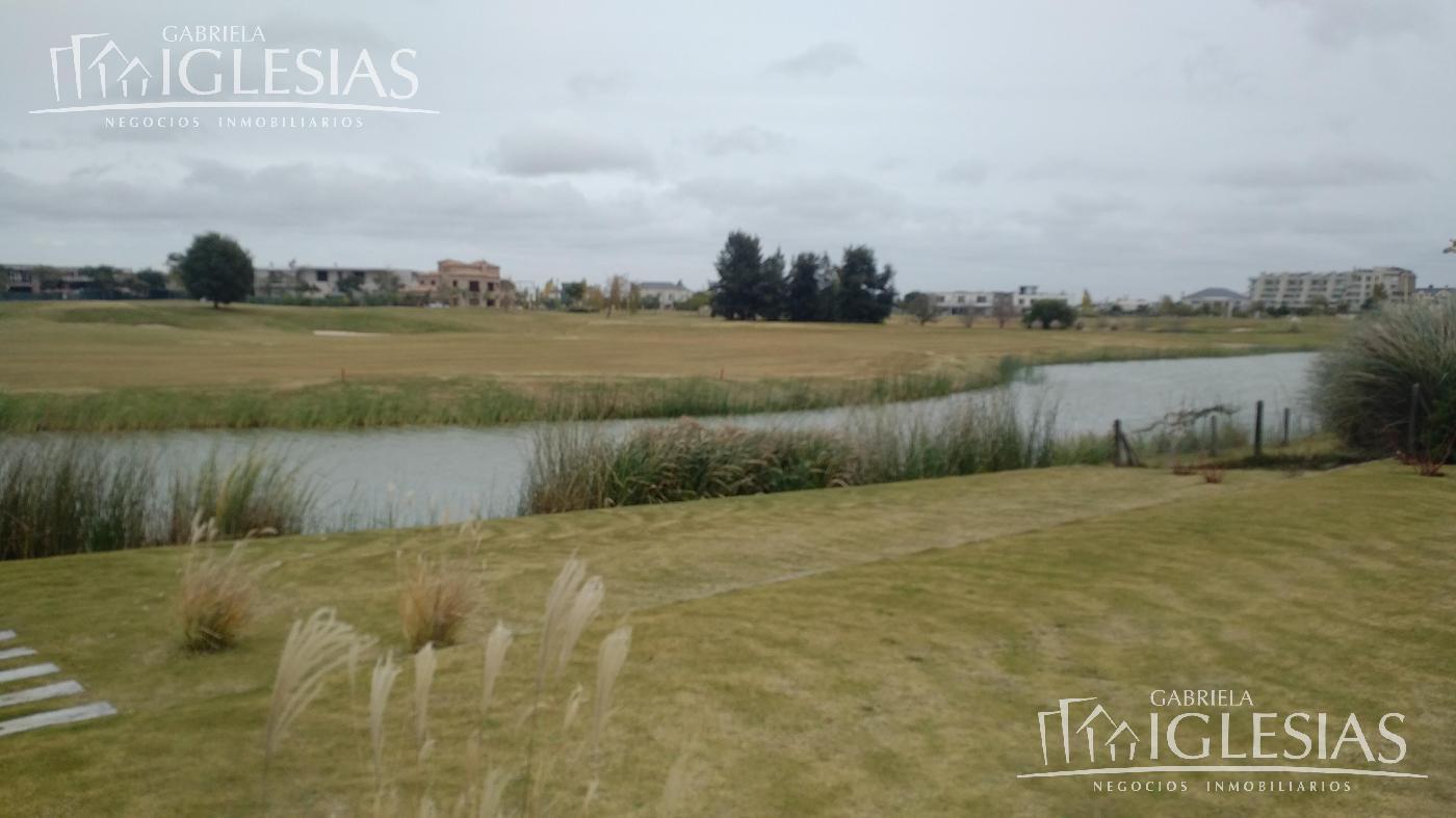 Casa en Venta en El Golf a Consulte precio