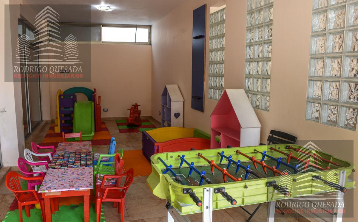 Foto Hotel en Venta en  Costa Azul ,  Costa Atlantica  Complejo Mallak Apart Hotel