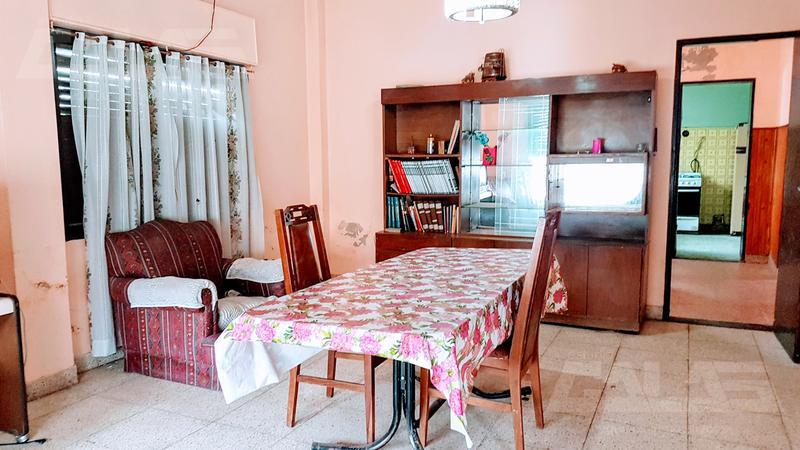 Foto Casa en Venta en  Ituzaingó ,  G.B.A. Zona Oeste  Thorne al 2600