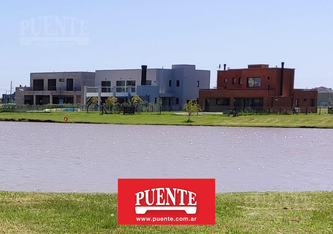 Foto Terreno en Venta en  San Lucas ,  Countries/B.Cerrado (San Vicente)  San Lucas Corredor Canning-San Vicente
