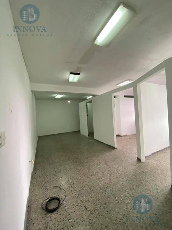Foto Oficina en Renta en  Lomas del Guijarro,  Tegucigalpa  Local Para Oficina Lomas Del Guijarro Tegucigalpa