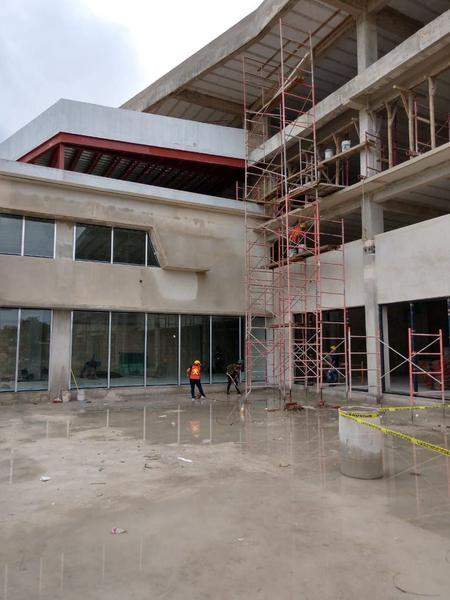 Ciudad de Cancún Storage for Rent scene image 4