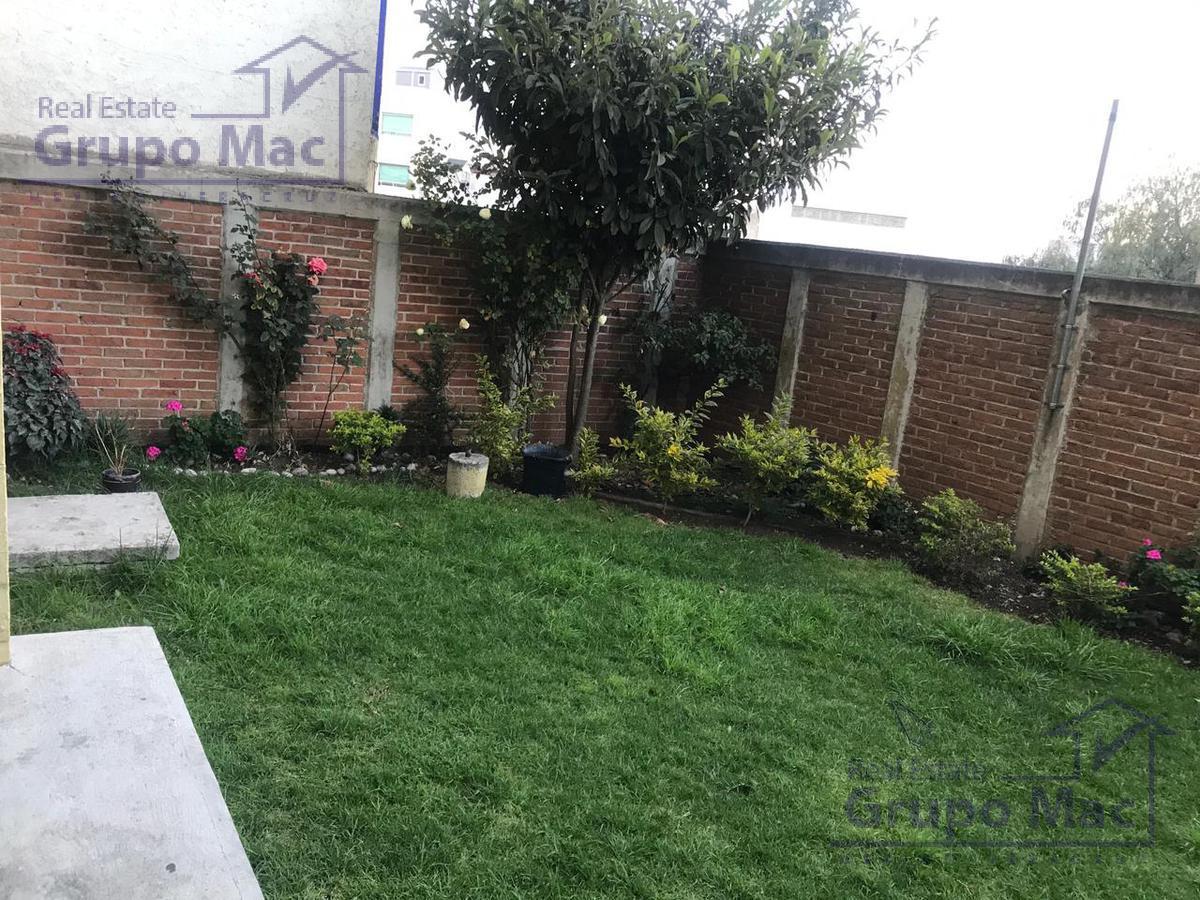 Foto Departamento en Renta en  Cumbres del Valle,  Tlalnepantla de Baz  Departamento en Renta en Cumbres del Valle, Tlalnepantla