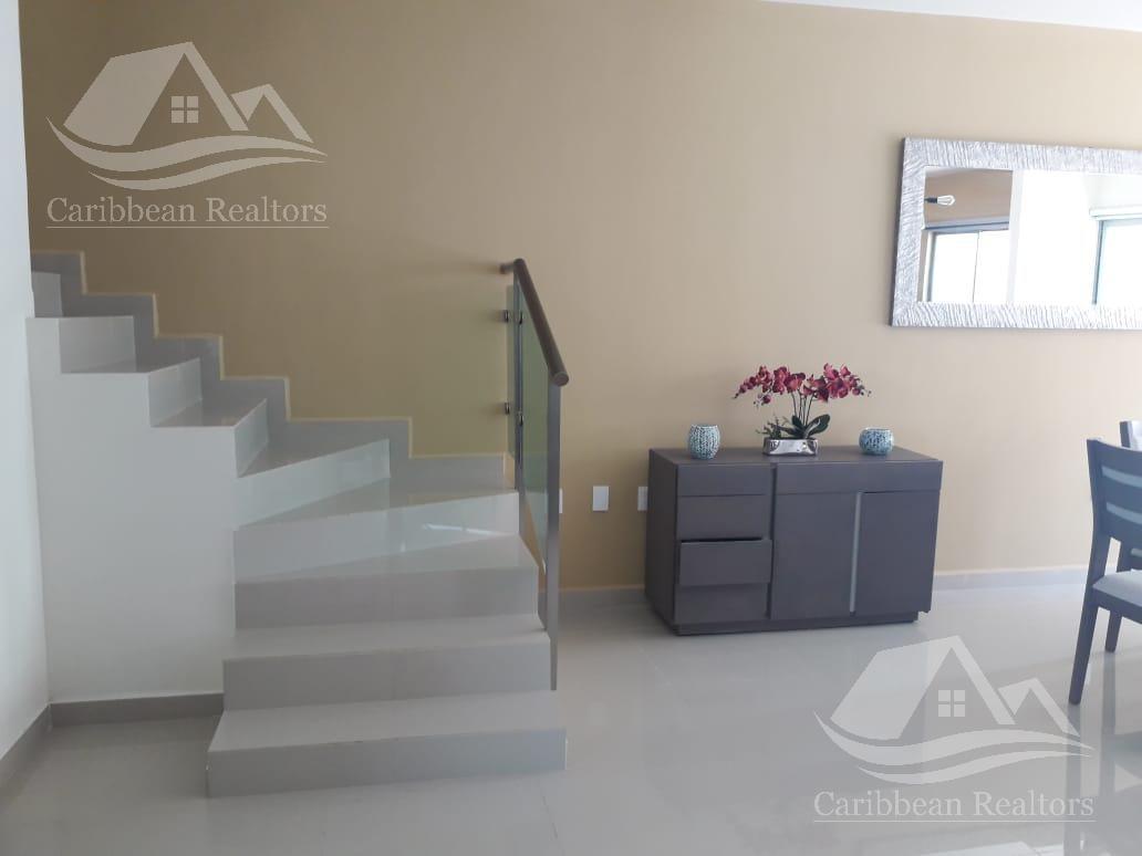 Foto Casa en Venta en  Fraccionamiento El Pedregal,  Banderilla  Casa en venta en Cancún