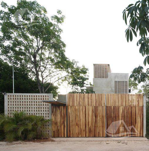 Foto Casa en Renta en  Colegios,  Cancún  Casa en Renta en Cancun/Colegios