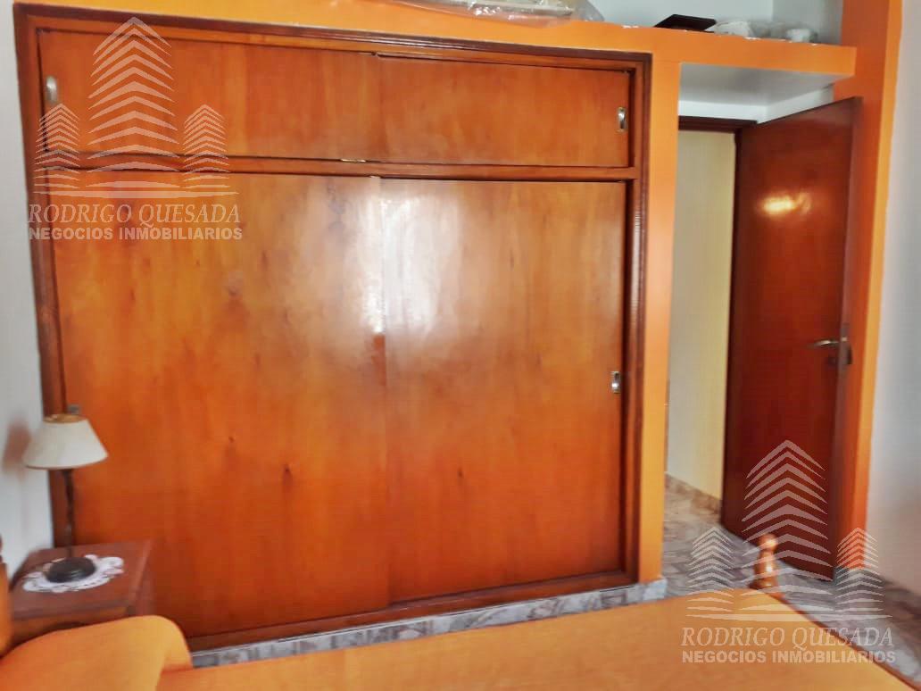 Foto Departamento en Venta en  San Bernardo Del Tuyu ,  Costa Atlantica  HERMOSO DPTO. DOS AMBIENTES EN SAN BERNARDO